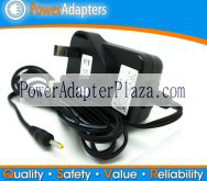 Prestigio Multipad PMP58880D DUO Tablet 5v 2a Power supply adapter / Charger
