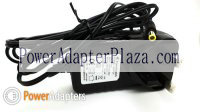 12v Sony Blu-Ray Disc Player BDP-S5200 quality power supply charger cable