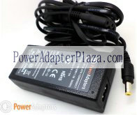 "12v DGM etv-2493whc 24"" led TV new replacement power supply adapter"