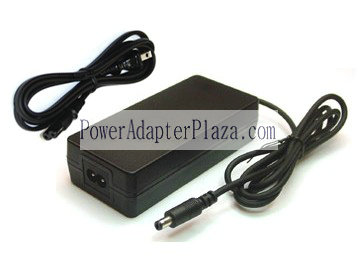 AC power adapter for Spectroniq PDV-700 Portable DVD player