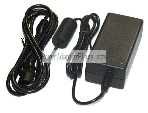 Global AC Adapter For Panasonic MoDel KX-A311E KXA311E Power Supply Cord Charger